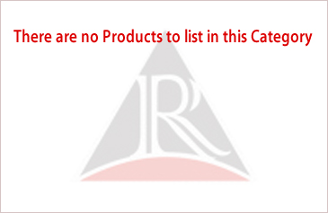 There are no products to list in this category.